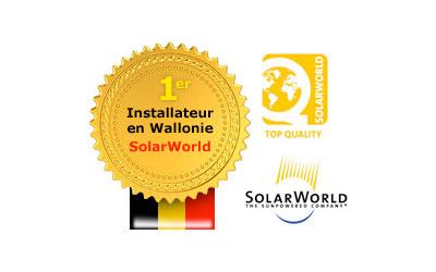 install_wallo