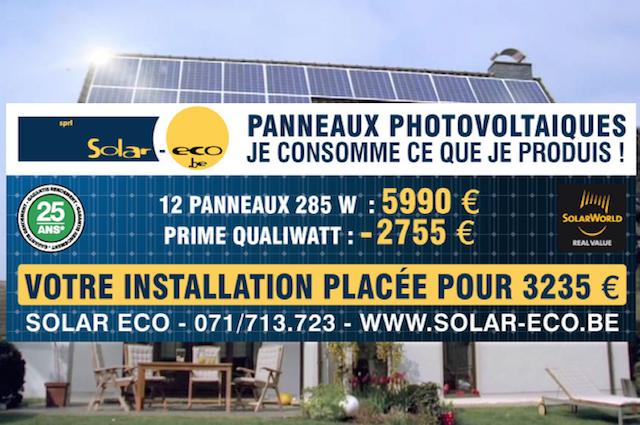 solar_offre_exclusive